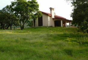 Foto de rancho en venta en camino a san isidro mazatepec , cofradia de la luz, tlajomulco de zúñiga, jalisco, 20843370 No. 01