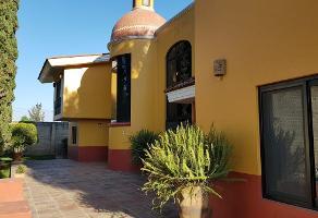 Foto de casa en renta en camino a san isidro mazatepec , san agustin, tlajomulco de z??iga, jalisco, 6425237 No. 03
