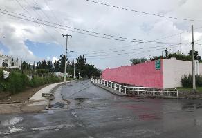 Foto de terreno comercial en venta en camino a san isidro , san agustin, tlajomulco de zúñiga, jalisco, 13847631 No. 01