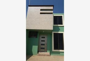 Foto de casa en venta en camino a san jacinto amilpas 145, santa maria atzompa, santa maría atzompa, oaxaca, 0 No. 01