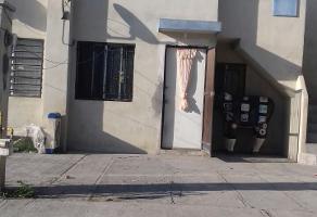 Foto de casa en venta en camino a san javier 153 - a , paseo san javier, pesquería, nuevo león, 4717644 No. 01