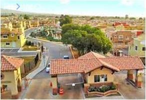 Foto de casa en venta en camino a san jerónimo 66, san nicolás la redonda, tecámac, méxico, 20362733 No. 01