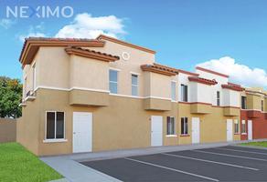 Foto de casa en venta en camino a san jerónimo 73, san nicolás la redonda, tecámac, méxico, 20362728 No. 01