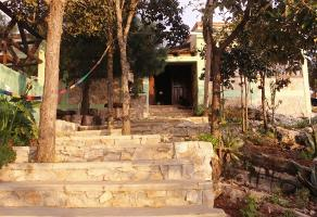 Foto de casa en venta en camino a san josé buena vista, s/n , maría auxiliadora, san cristóbal de las casas, chiapas, 0 No. 01
