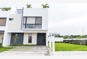 Foto de casa en venta en camino a san josé novillero 1412, residencial la joya, boca del río, veracruz de ignacio de la llave, 0 No. 01
