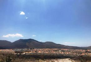 Foto de terreno habitacional en venta en camino a san juan , cortijo de san agustin, tlajomulco de zúñiga, jalisco, 6960955 No. 01