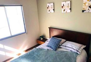 Foto de casa en venta en camino a san juan de aragón, ampliación casas alemán, 07580 gustavo a madero, cd 0303 dolchetto, san juan de aragón, gustavo a. madero, df / cdmx, 0 No. 01