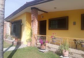 Foto de casa en venta en camino a san juan evangelista 2705, santa rosa, ixtlahuacán de los membrillos, jalisco, 6879862 No. 03