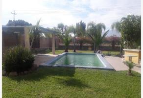 Foto de casa en venta en camino a san juan evangelista 2705, santa rosa, ixtlahuacán de los membrillos, jalisco, 0 No. 01