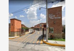 Foto de casa en venta en camino a san juan tilapa 00, san felipe tlalmimilolpan, toluca, méxico, 18751272 No. 01