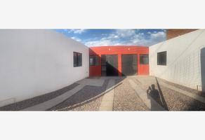 Foto de casa en venta en camino a san juanico 744, tercera chica, san luis potosí, san luis potosí, 0 No. 01