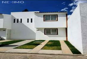 Foto de casa en renta en camino a san lorenzo 8596, cuautlancingo corredor empresarial, cuautlancingo, puebla, 22170980 No. 01