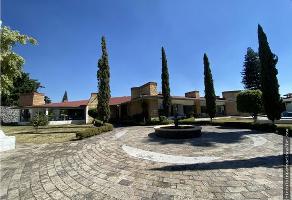 Foto de rancho en venta en camino a san martin , oaxtepec centro, yautepec, morelos, 0 No. 01