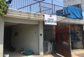 Foto de nave industrial en venta en camino a san miguel octopan 105 c, san martín de camargo, celaya, guanajuato, 0 No. 01