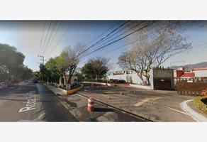 Foto de casa en venta en camino a san pablo 255, santiago tepalcatlalpan, xochimilco, df / cdmx, 0 No. 01