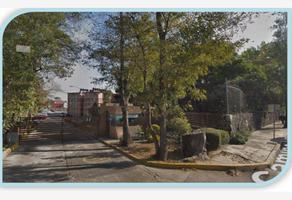 Foto de departamento en venta en camino a san pedro martir 221, chimalcoyotl, tlalpan, df / cdmx, 19400651 No. 01