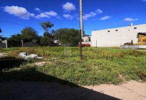 Foto de terreno comercial en venta en camino a san pedro mártir , el rocio, querétaro, querétaro, 0 No. 01