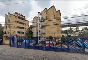 Foto de departamento en renta en camino a san pedro martir , villa tlalpan, tlalpan, df / cdmx, 0 No. 01