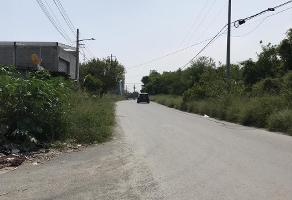 Foto de terreno comercial en renta en camino a san roque , villa los naranjos, juárez, nuevo león, 0 No. 01