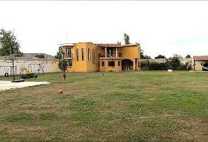 Foto de terreno comercial en renta en camino a san sebastian , san sebasti?n el grande, tlajomulco de z??iga, jalisco, 5804344 No. 01