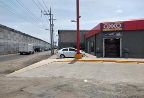 Foto de terreno comercial en renta en camino a san simon 1, zaragoza-san pablo, texcoco, méxico, 0 No. 01