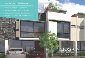Foto de casa en venta en camino a santa ana 2000 2000, santa ana tepetitlán, zapopan, jalisco, 6502980 No. 01