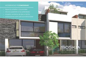 Foto de casa en venta en camino a santa ana 2000, santa ana tepetitlán, zapopan, jalisco, 6748238 No. 01
