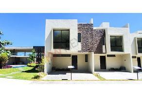 Foto de casa en venta en camino a santa ana tepetitlán 1606, santa ana tepetitlán, zapopan, jalisco, 14471949 No. 01