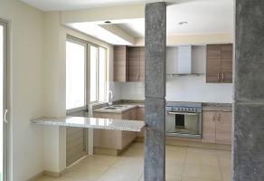 Foto de casa en venta en camino a santa anita tepetitlan , la haciendita, zapopan, jalisco, 6518497 No. 08
