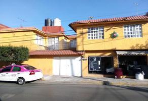 Foto de casa en venta en camino a santa cruz 10, lomas de san lorenzo, iztapalapa, df / cdmx, 19207818 No. 01