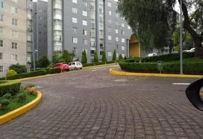 Foto de departamento en venta en camino a santa fe 606, cuevitas, álvaro obregón, df / cdmx, 0 No. 01