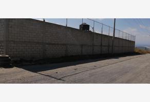 Foto de terreno habitacional en venta en camino a santa isabel cholula 55, santa isabel cholula, santa isabel cholula, puebla, 17527245 No. 01