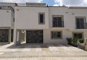 Foto de casa en venta en camino a santa rita 2, el chacón (nuevo centro de población ), mineral de la reforma, hidalgo, 0 No. 01