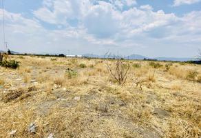 Foto de terreno habitacional en venta en camino a santa rita, la magdalena sin número, axocopan, atlixco, puebla, 0 No. 01