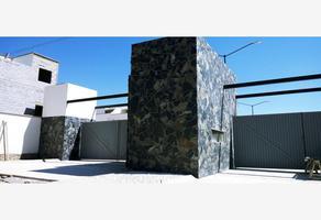 Foto de casa en venta en camino a santa rita , la reforma, mineral de la reforma, hidalgo, 15829017 No. 01