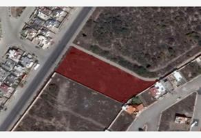 Foto de terreno comercial en venta en camino a santa rita -, villa de pozos, san luis potosí, san luis potosí, 3962354 No. 01