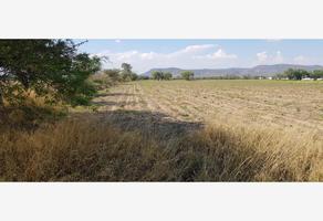 Foto de terreno industrial en venta en camino a santa rosa xhajay 500, el mirador, san juan del río, querétaro, 14715460 No. 01
