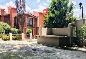 """Foto de casa en renta en camino a santa teresa """"plaza el bosque"""". , miguel hidalgo 4a sección, tlalpan, df / cdmx, 21560082 No. 01"""