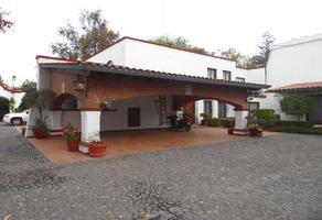 Foto de casa en renta en camino a santa teresa , parque del pedregal, tlalpan, df / cdmx, 0 No. 01