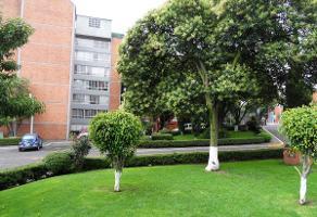 Foto de departamento en renta en camino a santa teresa , santa teresa, la magdalena contreras, df / cdmx, 0 No. 01