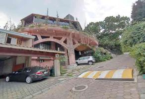 Foto de casa en renta en camino a santa teresa via robles , zacayucan peña pobre, tlalpan, df / cdmx, 0 No. 01