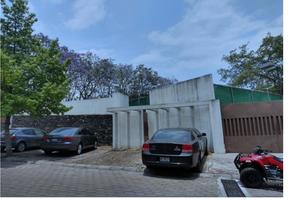 Foto de terreno habitacional en venta en camino a santa teresa , zacayucan peña pobre, tlalpan, df / cdmx, 0 No. 01