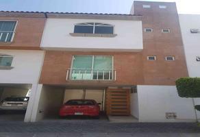 Foto de casa en condominio en renta en camino a santa ursula , santa úrsula xitla, tlalpan, df / cdmx, 0 No. 01