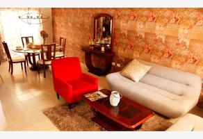 Foto de casa en venta en camino a tellez 1, residencial acueducto de guadalupe, gustavo a. madero, df / cdmx, 16454016 No. 03