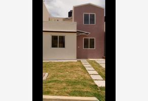 Foto de casa en venta en camino a tenayo 25, tlalmanalco, tlalmanalco, méxico, 15905743 No. 01