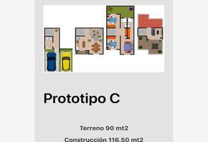 Foto de casa en venta en camino a tenayo 25, tlalmanalco, tlalmanalco, méxico, 21079694 No. 01