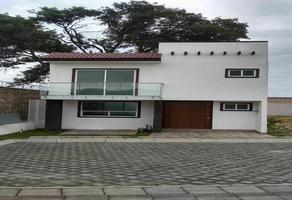 Foto de casa en venta en camino a tolometla , tolometla de benito juárez, atlixco, puebla, 0 No. 01