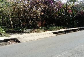 Foto de terreno habitacional en venta en camino a unidad san jose de abajo , santa teresa, córdoba, veracruz de ignacio de la llave, 3083329 No. 01