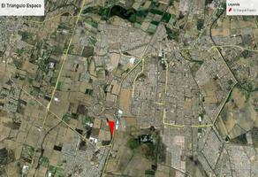 Foto de terreno comercial en venta en camino a unión del 4 , valle de san sebastián, tlajomulco de zúñiga, jalisco, 18175691 No. 01