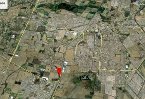 Foto de terreno comercial en venta en camino a unión del 4 , valle de san sebastián, tlajomulco de zúñiga, jalisco, 7254979 No. 01